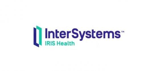 Chinas MediWay-Technologie setzt neue HIT-Plattform mit Intersystems IRIS für die Gesundheit
