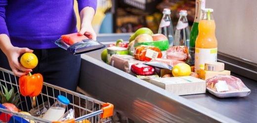 Dringender Rückruf bei Aldi: Metallteilchen gleich in mehreren Speise-Eis Produkten gefunden