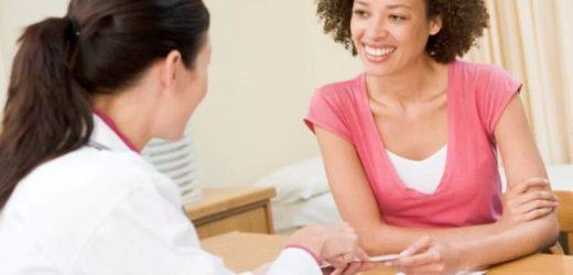 Alter, Rasse Auswirkungen atherosklerotischen Risiko mit psoriasis