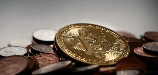 Handel kryptogeld ist problematisch, für regelmäßige Spieler, sagt Studie
