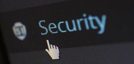 Whitefly identifiziert als hacker-Gruppe hinter der SingHealth cyberattack, sagt Symantec