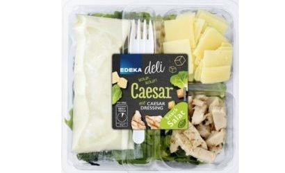 Dringende Salat-Rückruf-Aktion bei EDEKA und Marktkauf – Warnung vor Gesundheitsrisiken durch Allergene