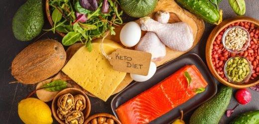 Abnehmen: Low-Carb-Diäten potenzielle Auslöser für Herzrhythmusstörungen
