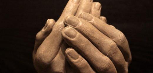Mayo Achtsamkeit: Kann die Freigabe Freundlichkeit helfen, Ihre Gesundheit?