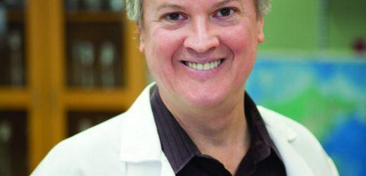 Neue Beweise-links-Lebensdauer-Verlängerung der metabolischen regulation des Immunsystems