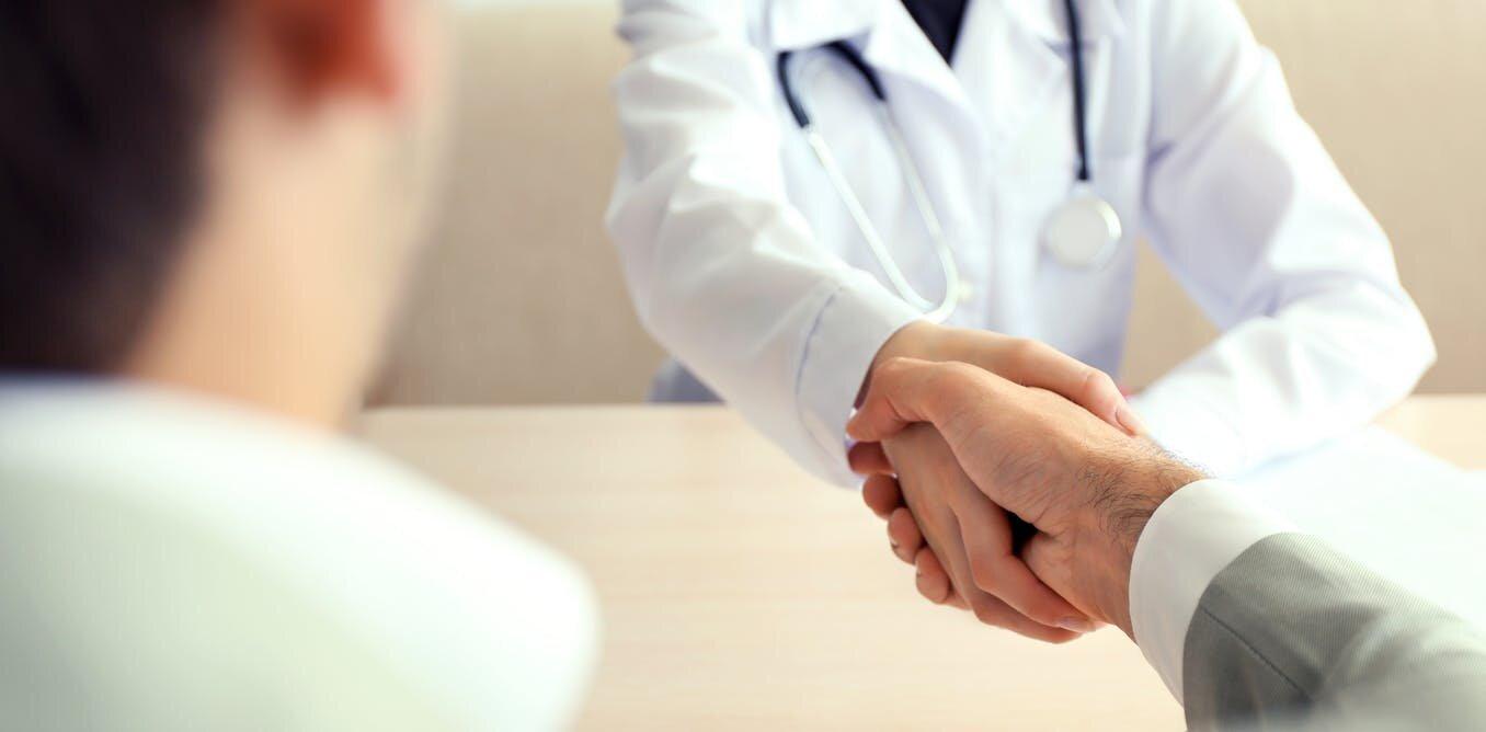 Opioid-Krise zeigt die Partnerschaft mit der Industrie kann schlecht für die öffentliche Gesundheit