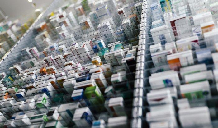 Melbourne ' s Box Hill Hospital Studien Medikamenten-management unter Verwendung EMRs