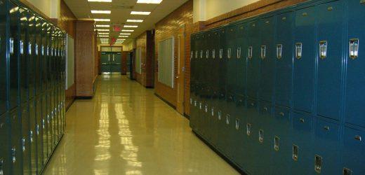 Verbesserung der körperlichen fitness stark mit niedrigeren Fehlzeiten für New York City Mittelschüler