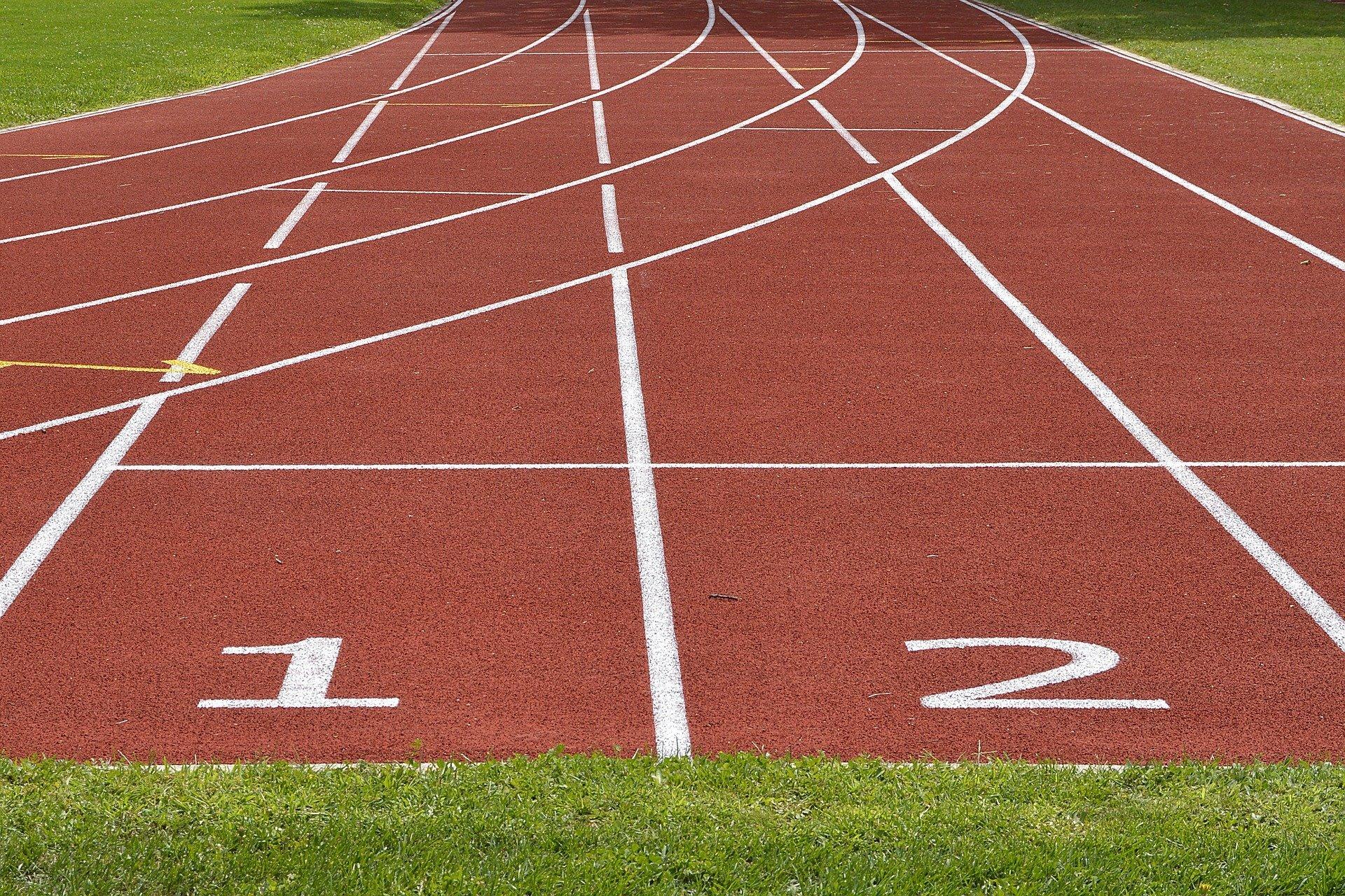 Sport-Beteiligung verbunden mit weniger depressive Symptome bei Kindern