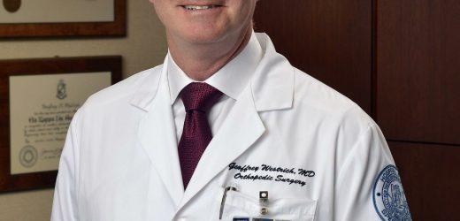 Studie findet, IV und Pille-form von acetaminophen, die Arbeit ebenso gut nach hip replacement
