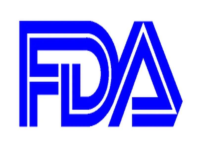 FDA genehmigt pembrolizumab plus axitinib für fortgeschrittene RCC