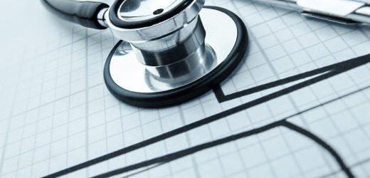 Ethiker vorschlagen Nutzung der Teilnehmer engagement zu Adresse Vertrauenswürdigkeit von medizinischen Daten-sharing