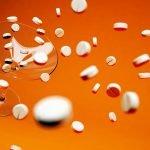 Die Gefahr von über-Medikation steigt mit dem Alter