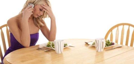 Vier Strategien zum Umgang mit einer Esssucht