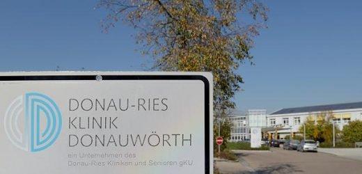 Klinik-Skandal in Bayern: Arzt soll Patienten mit Hepatitis C angesteckt haben