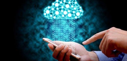 3 Fragen zu Fragen, bevor Sie eine healthcare-Anwendung in der cloud