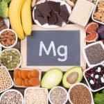 Magnesium senkt Bluthochdruck