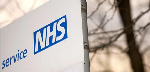 University College London Hospitals NHS Foundation Trust geht live mit Epic