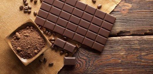 Aktueller Rückruf: In Lindt-Schokolade könnten Plastikstücke enthalten sein