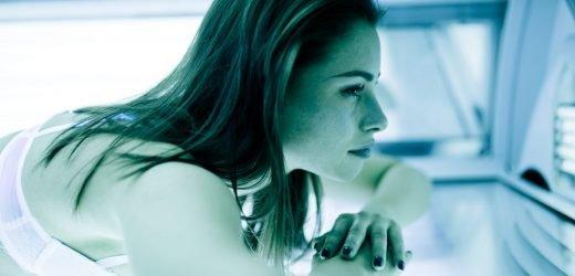 Hautgesundheit: Vorbräunen vor dem Urlaub? Experten geben Tipps