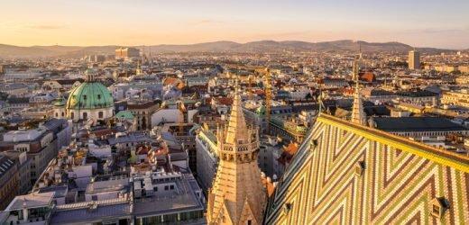 Health Hub Wien übernimmt das Schweizer startup docdok.Gesundheit
