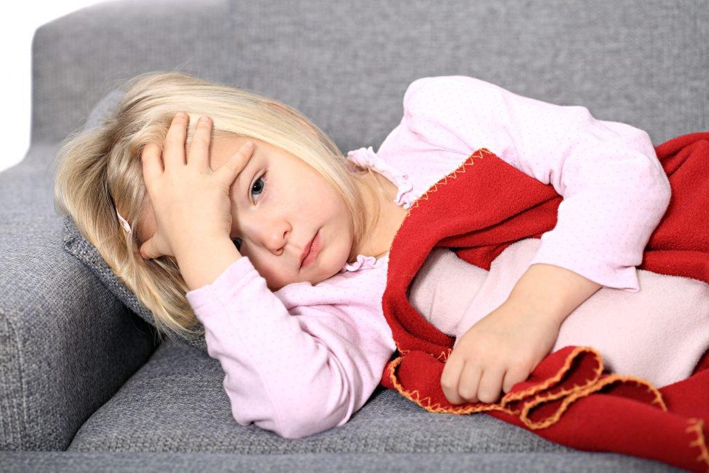 Forscher: Bällebäder bei Ikea und Co machen Kinder nur krank