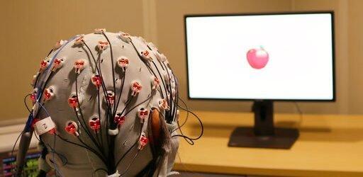 Gehirn zappt boost-Speicher bei Menschen über 60, Studie findet