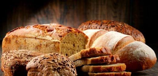 Rückruf-Aktion bei Edeka und Co: In diesem Brot wurden gefährliche Fremdkörper entdeckt