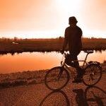 Zwei Studien untersuchen, ob die Tageszeit kann Einfluss auf die Reaktion des Körpers auf übung