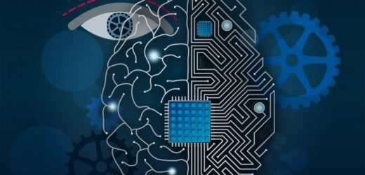 Für eine bessere deep neural network vision, fügen Sie einfach ein feedback (Schleifen)