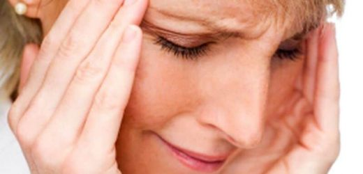 Funktionelle Beeinträchtigung im mittleren Alter verbunden zu unerwünschten Ergebnissen