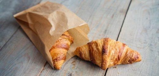 EU begrenzt Transfette in Lebensmitteln