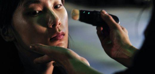 Forever young: Studie deckt protein hält die Haut jugendlich