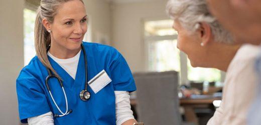 Über 50 Prozent mehr Chemotherapien bis 2040