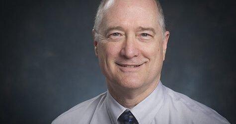 Forscher entdecken, wie um zu verhindern, dass Nierenschäden bei Patienten mit Multiplem Myelom