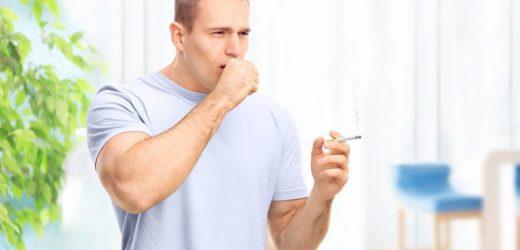 Erste Anzeichen rechtzeitig erkennen: Lungenerkrankung COPD bleibt oftmals unerkannt