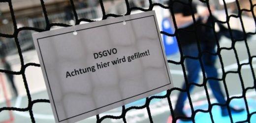 Ein Jahr DSGVO:  Verstärkte Kontrollen geplant
