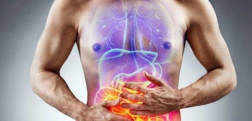 Häufiger Lebensmittel-Zusatzstoff E171 zerstört die Darmflora und fördert Krebs