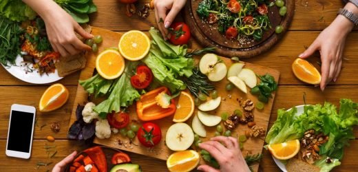 Herz-Diät: Wer diese fünf Lebensmittel weglässt, senkt sein Risiko für Herzkrankheiten