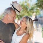 Jetzt den Vitamin-D-Vorrat wieder auftanken – aber Vorsicht vor einem Sonnenbrand!