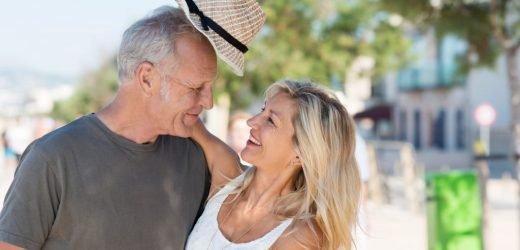 Jetzt den Vitamin-D-Speicher wieder auftanken: Sommer und Sonne bewusst genießen