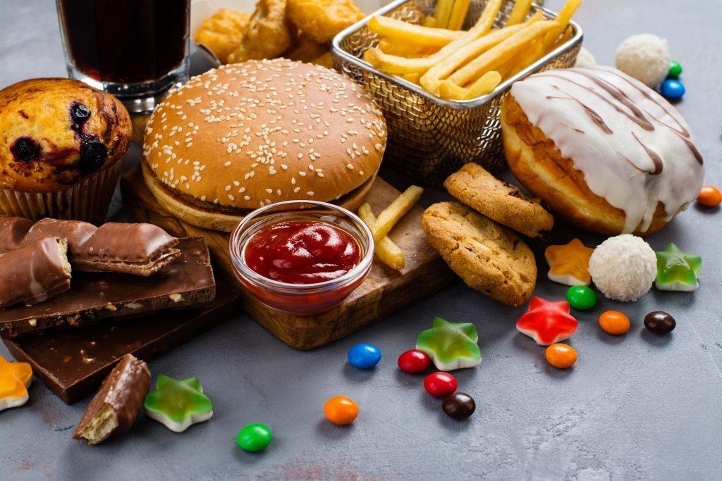 Abnehmen ohne Diät – Neuer direkter Eingriff in den Stoffwechsel möglich!