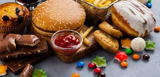 Stoffwechsel entschlüsselt: Abnehmen trotz fetter Ernährung möglich