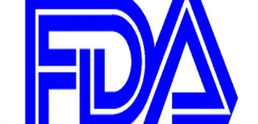 Avelumab und axitinib zugelassen zur Behandlung von Nierenzellkarzinom
