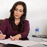 Etwa die Hälfte der Arbeitnehmer sind besorgt über die Erörterung von Fragen der psychischen Gesundheit am Arbeitsplatz