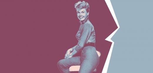 Doris Day Hat an einer Lungenentzündung Gestorben im Alter von 97—aber Wie kann Das Passieren?