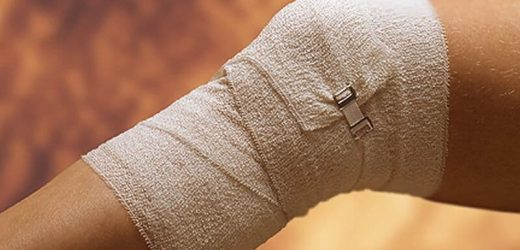 Habe Knie Schmerzen? Was Sie wissen müssen über alternativen zur Operation