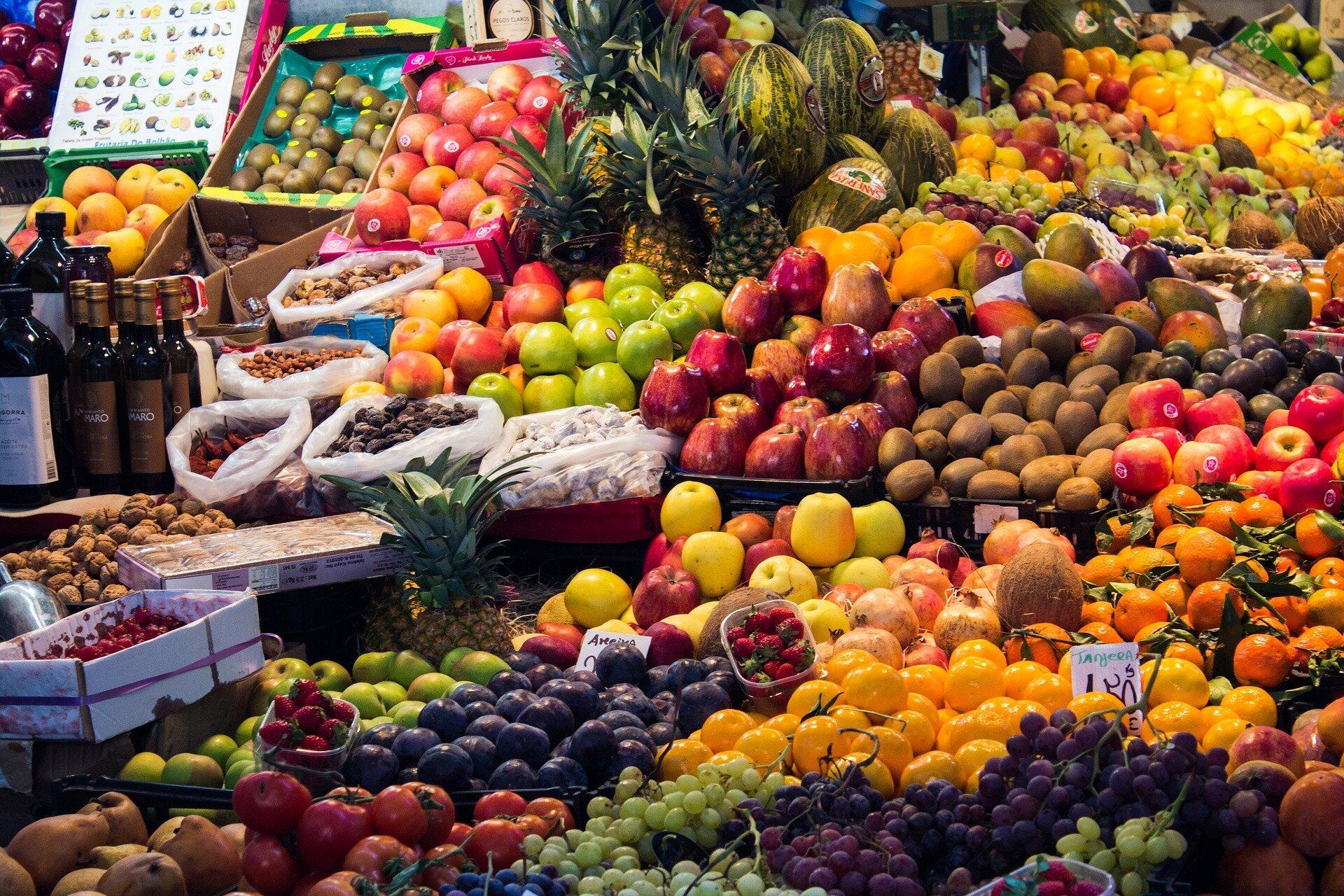 Einhaltung der Mittelmeer-Diät und reduziert das Risiko von spät-life depression