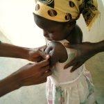 Forscher finden protein-marker für die Wirksamkeit von malaria-Antikörper