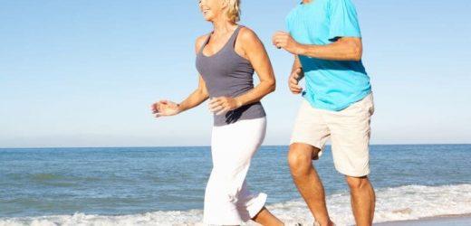 Die besten übungen für die Gesundheit des Gehirns